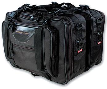 ロードサイドバッグ[RR5632]