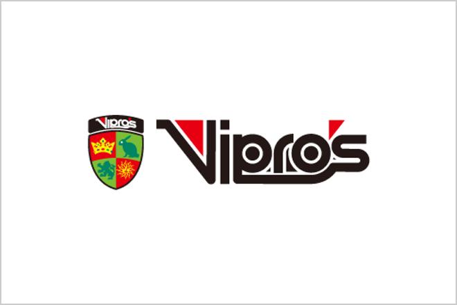 ヴィプロス