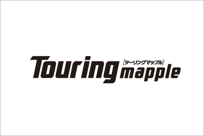 touringmapple